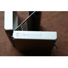他の写真3: 人気商品入荷しました!★factory-b 製 アルミミノーケース ★