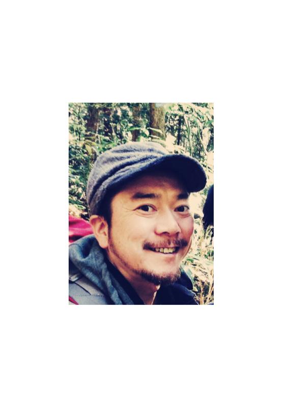 橋本 祐一郎